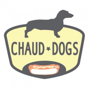 chauddogs-01