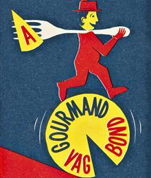 gourmand-01