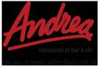 Andrea-01