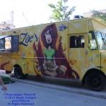 FOOD-ZOE-071313-01