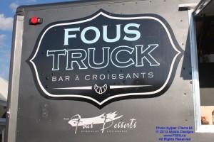 MFT-FOUS-080213-01