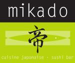 Mikado-01