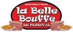 bellebouffe-01
