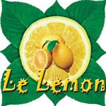 lelemon-01