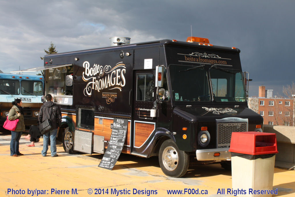 montreal food truck list montreal food trucks. Black Bedroom Furniture Sets. Home Design Ideas
