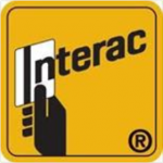 interac logo 01 150x150 Montreal Food Trucks – Sept 8 sept 2014