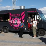 Montreal Food Trucks - Phoenix 1
