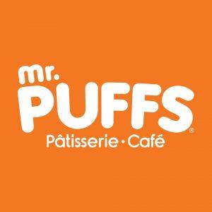 mrpuffs-01